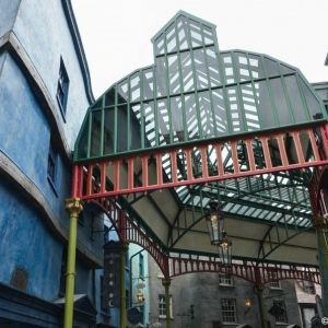 WDWINFO-Universal-Diagon-Alley-052