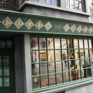 WDWINFO-Universal-Diagon-Alley-055