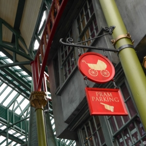 WDWINFO-Universal-Diagon-Alley-056