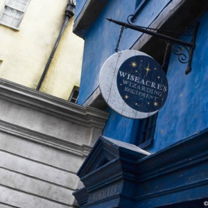 WDWINFO-Universal-Diagon-Alley-058