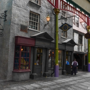 WDWINFO-Universal-Diagon-Alley-059