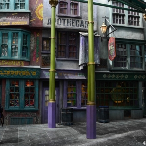 WDWINFO-Universal-Diagon-Alley-060