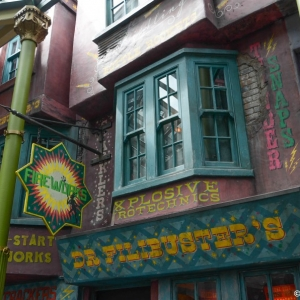 WDWINFO-Universal-Diagon-Alley-063