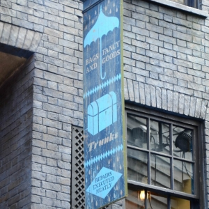 WDWINFO-Universal-Diagon-Alley-064
