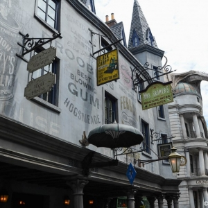 WDWINFO-Universal-Diagon-Alley-065
