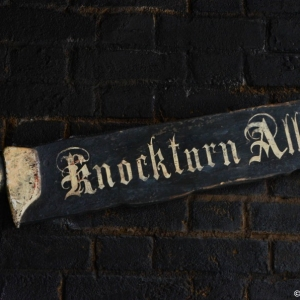 WDWINFO-Universal-Diagon-Alley-Harry-Potter-Knockturn-Alley-001