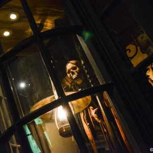 WDWINFO-Universal-Diagon-Alley-Harry-Potter-Knockturn-Alley-003