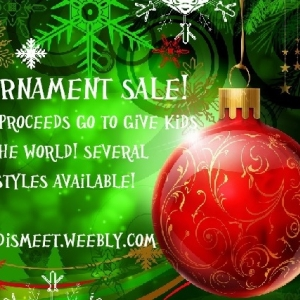 Ornament_Sale_3