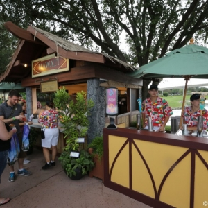 Epcot-Food-Wine-Festival-139