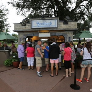 Epcot-Food-Wine-Festival-142