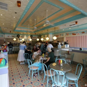 Beaches-and-Cream-11