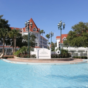 Grand-Floridian-Pools-10