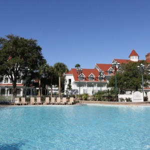 Grand-Floridian-Pools-11