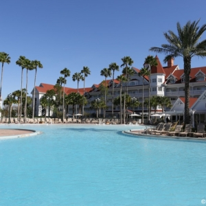 Grand-Floridian-Pools-12