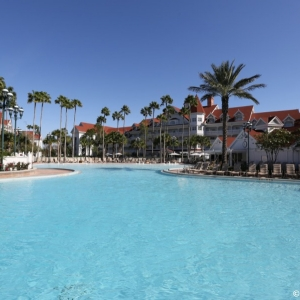 Grand-Floridian-Pools-13