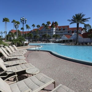Grand-Floridian-Pools-14