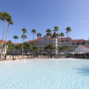 Grand-Floridian-Pools-15