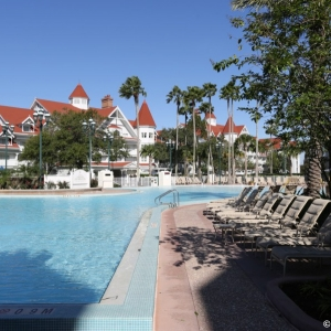 Grand-Floridian-Pools-18