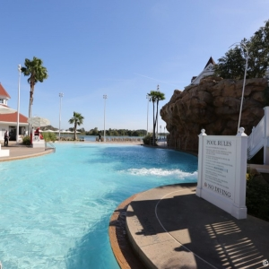 Grand-Floridian-Pools-24