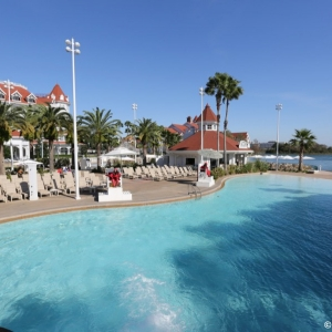 Grand-Floridian-Pools-25