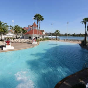 Grand-Floridian-Pools-26