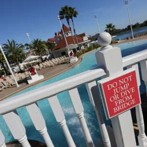Grand-Floridian-Pools-27