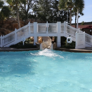 Grand-Floridian-Pools-28