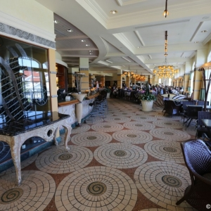 Grand-Floridian-Dining-Restaurants-14