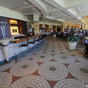 Grand-Floridian-Dining-Restaurants-15