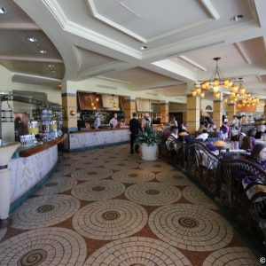 Grand-Floridian-Dining-Restaurants-16