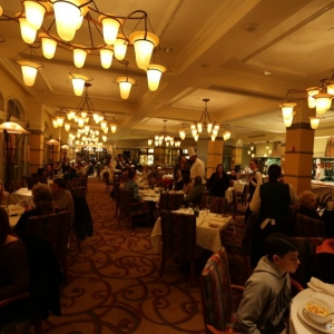 Grand-Floridian-Dining-Restaurants-23
