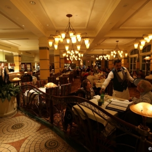 Grand-Floridian-Dining-Restaurants-25