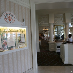 Grand-Floridian-Dining-Restaurants-32