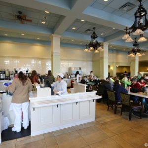 Grand-Floridian-Dining-Restaurants-42