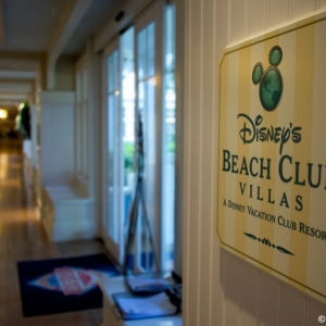 Beach-Club-DVC-16