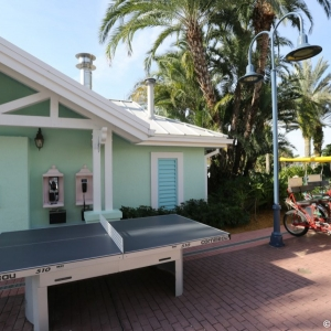 Old-Key-West-Recreation-31