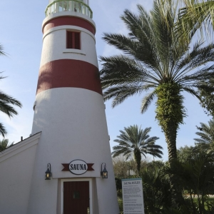 Old-Key-West-Recreation-38