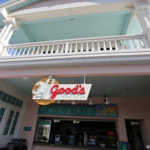 Old-Key-West-Dining-53