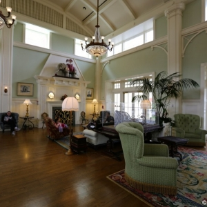Boardwalk-Lobby-12