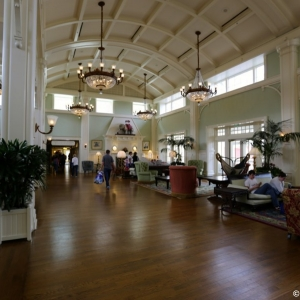Boardwalk-Lobby-22