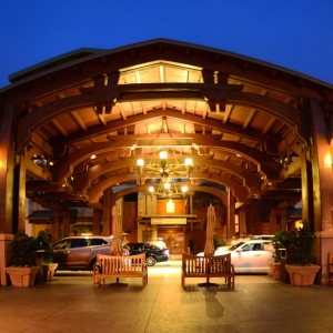 Grand-Californian-15