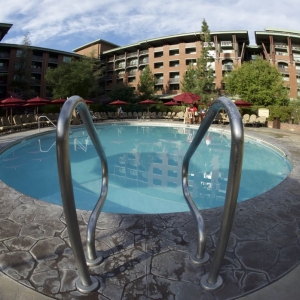Grand-Californian-Pool-05
