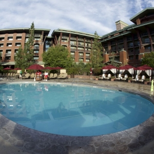 Grand-Californian-Pool-07