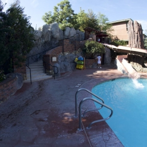 Grand-Californian-Pool-11