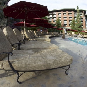 Grand-Californian-Pool-13