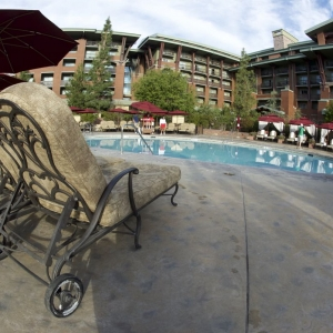 Grand-Californian-Pool-14