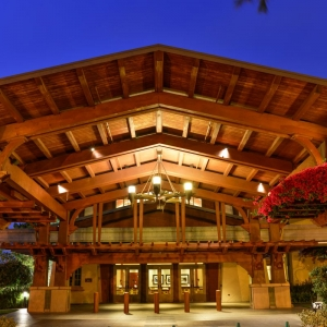 Grand-Californian-100