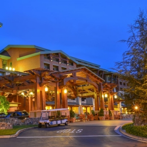 Grand-Californian-101
