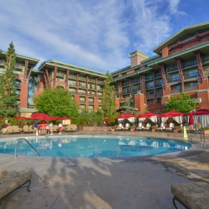 Grand-Californian-119
