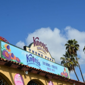 Knott's-Berry-Farm-31